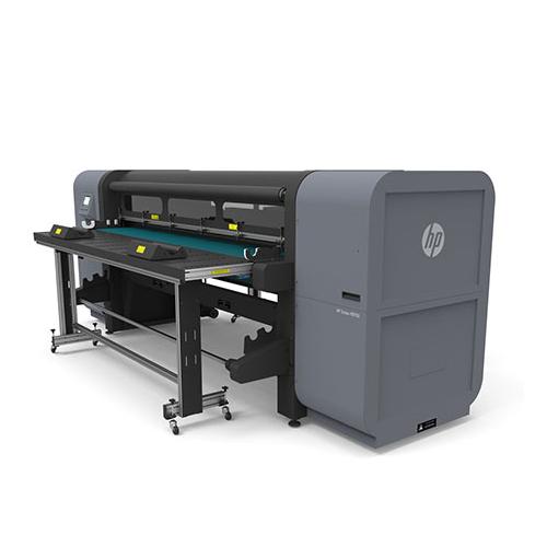 HP FB550/750